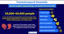 Frontotemporal-dementia-market-size-share-trend-growth-analysis
