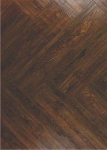 Herringbone Parquet Collection Ahmedabad  - Globentis International Pvt. Ltd.