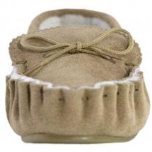 Buy Luxury Sheepskin Slippers Online at Great Price from Pixieland