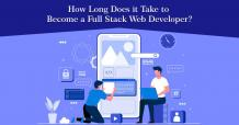 https://www.careerera.com/blog/how-long-does-it-take-to-become-a-full-stack-web-developer