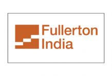 Personal Loan from Fullerton India