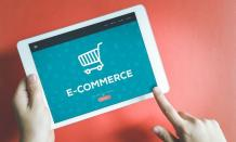 Fully Hosted vs. Custom eCommerce Solutions: Which One Is Right for You?