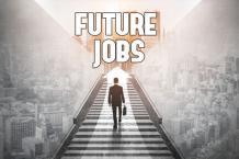 jobs in demand uk 2020