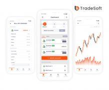 FX Mobile App | Forex Mobile App | Mobile Trading App