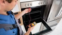 Commercial Refrigerator Repair Services Near me Washington DC