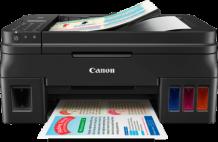 1-877-200-8067 Canon.com/ijsetup|IJ Start Canon Setup :Canon Printer Setup Configuration