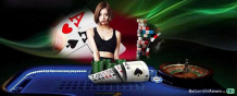 Bingo Sites New - Difference between free slots and new slots uk played in casino