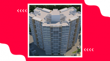 Flats in Pune : Ongoing/New Projects in Pune