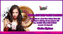 More Benefits With Best Mobile Slot Sites UK 2019 Game