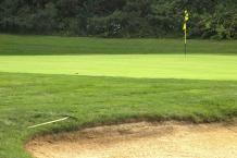 Public Golf Courses Carlisle | Cumberland Golf Course in Carlisle - The Business News