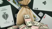 World's Best Casinos - One of the best online casinos Two-Up Casino