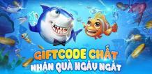 Link Tải Săn Cá Vip Club | Săn Cá Vui - Đổi Thưởng Liền Tay