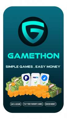 https://www.gamethon.live/playandwin/Top-5-Fantasy-Cricket-Apps-and-Websites-in-India-2021.php