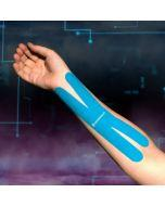 Gaming Gear i-STRIPS | Kinesiology Tape | Sports Tape | SpiderTech