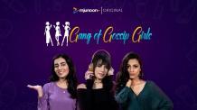 Gang of Gossip Girls: The Reunion - Episode 1