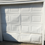 Garage Door Repair Sandy, Utah : All Information and Services