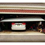 Garage Door Repair Katy TX: Short Analysis & Solutions