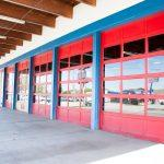Overhead Door Greenville SC: All Information and Suggestion