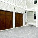 Garage Door Repair Omaha: Short Explanation & Solutions