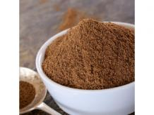 Buy Organic Spices Online at Best Price in India - NaatiGrains.