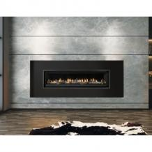 Gas and Wood Fireplaces Experts in Sydney