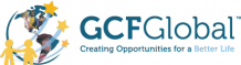Free Online Learning at GCFGlobal