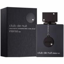 Armaf Club De Nuit Intense For Men 3.6oz by Armaf for Men's | GiftExpress.com