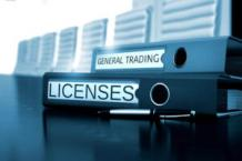General Trading License in Dubai, UAE - Business Setup Consultants