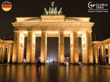 Germany Immigration Job Seeker Visa Consultants for Indians
