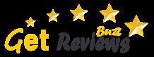 All Inclusive SEO - Get Reviews Buzz