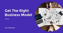 How To Find the Most Effective Business Model For Your Product - Innofied