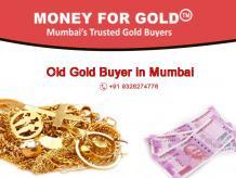 money for gold in mumbai