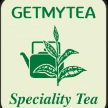 Assam Orthodox Single Estate Black Leaf Tea