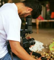 5 Questions to Ask Before Hiring a Corporate Video Production Company