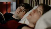 "The Good Doctor Season 4 Episode 13 Preview Of ""Spilled Milk"" + Photos"