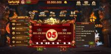 Long Hổ Club - Cổng Game Đổi Thưởng Cực Hot | Link Tải iOS, APK, PC