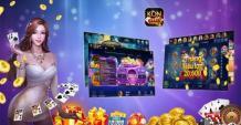 Konclub - Cổng Game Cho Đại Gia | Link iOS, APK, PC
