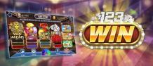123Win - Game Bài Đổi Thưởng Cực Hot | APK, iOS, PC