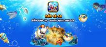 Bắn Cá 68 Club - Bắn Cá Tài Lộc, Nhận Tiền Thả Ga | Link APK, PC, iOS