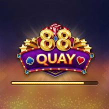 QUAY 88 Club - Cổng Game Đổi Thưởng Hot | Link iOS, APK, PC