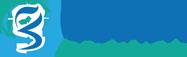 Girikon is a Salesforce Marketing Cloud Partner
