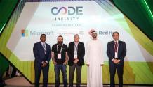 gitex-global-code-infinity-initiative-developers-uae-national-program-for-coders-techxmedia