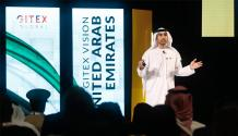 gitex-global-leaders-vision-dubai-government-paper-transaction-police-tech-project-uae-coding-ambitions-techxmedia