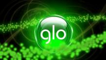 Cheap Glo Prepaid Call Plans and Migration Code rates in Nigeria : voice/sms and special pack &offers - Bestmarketng