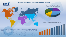 Activated Carbon Market Size, Share, Price Trends, Growth & Forecast By 2025