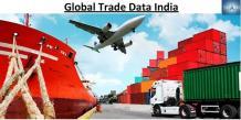Global Trade Data India