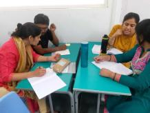 Best Cambridge International Schools in Hyderabad | Epistemo Global