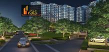GLS Avenue Sector 81 Gurgaon Affordable Project 9999-142-149