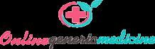Buy Vomistop 10mg  Online | Buy At OnlineGenericMedicine.com