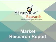 Stratview Resaerch